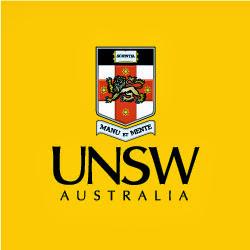 澳大利亚新南威尔士大学