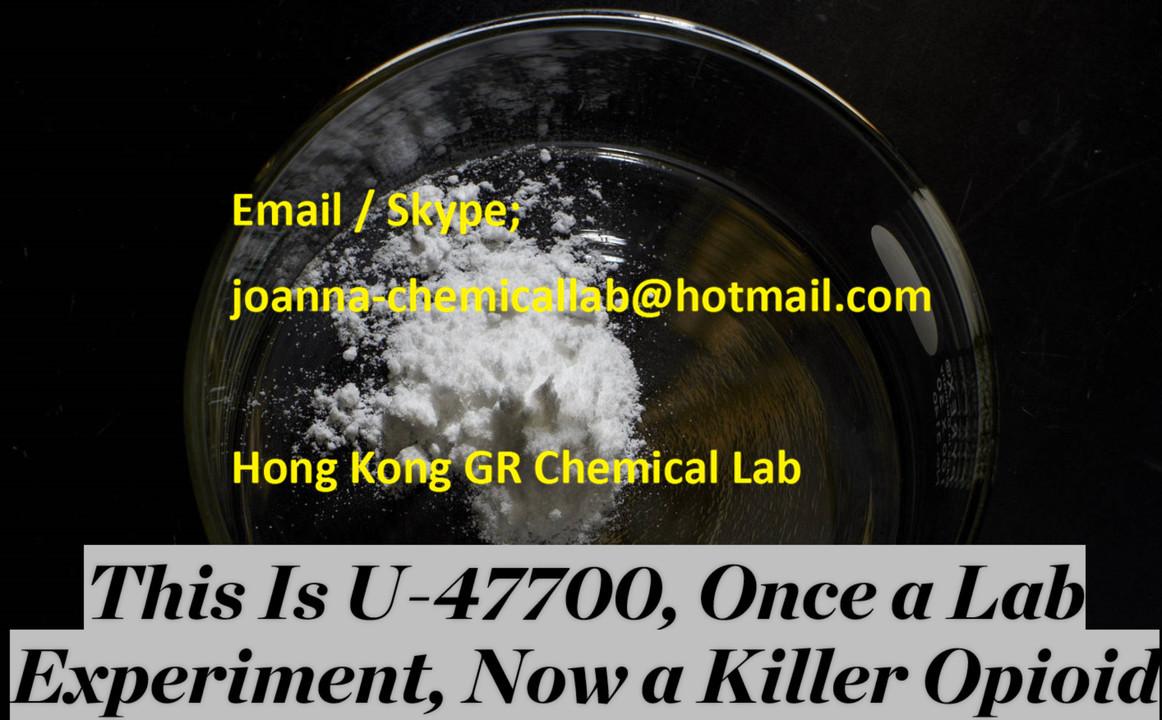 u47700 u48800 stale vendor wholesale best manufacturer