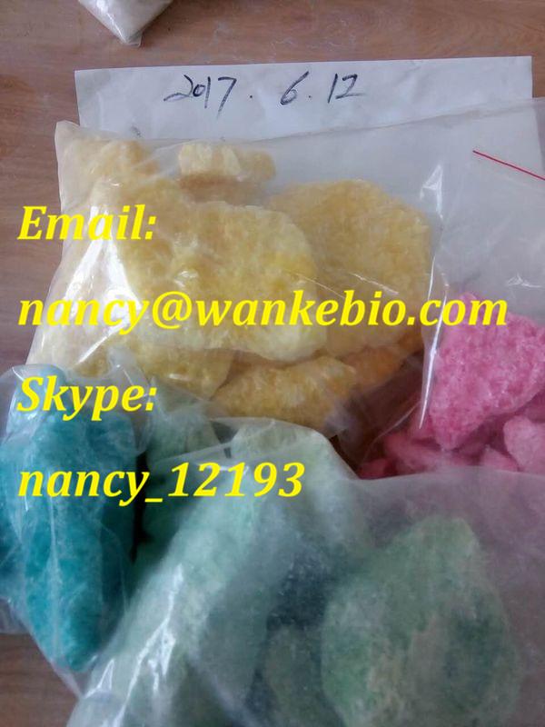 MDMA BK-ebdp methylone(bk-mdma) ethylone(Bk-MDEA) stable
