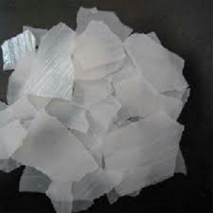 new product bmdp crystal best price BMDP powder or crystal