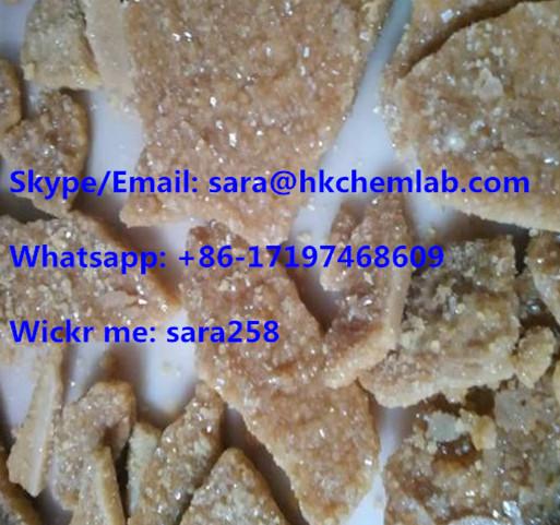 hot sale high quality BKEBDB BK-EBDB bk-ebdp eutylone eu big