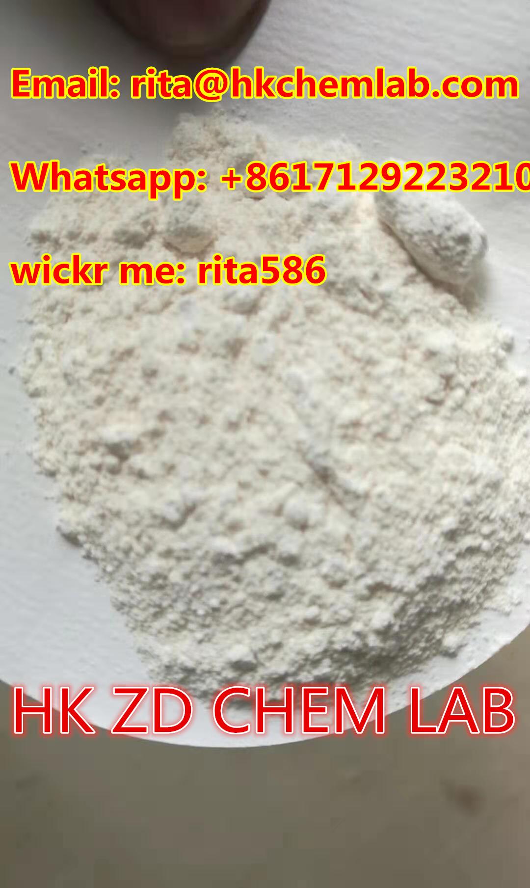 alpra alprazo lam powder medicinal grade Alpra vendor wickr