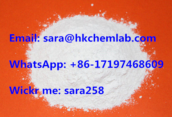 good price eg018 SGT78 SGT25 SGT18 EG018 strong powder Wickr