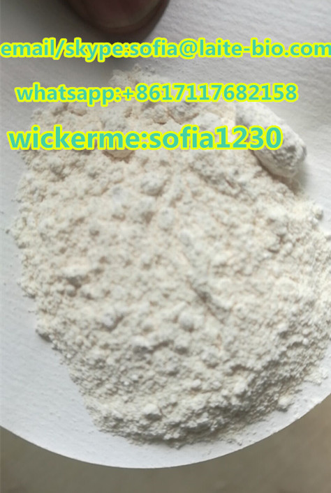 Alp razolam Eti zolam supplier manufacture (whatsapp:+8617117682158)